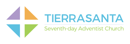 Tierrasanta Seventh-day Adventist Church